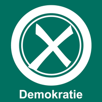 Thema Demokratie